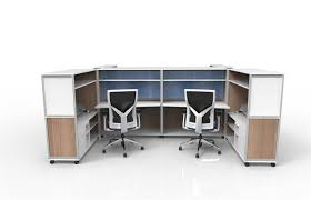 Office in a box furniture Workstation Meet Bob The Complete Mobile Office In Box Velocity Business Products Bob The Complete Mobile Office In Box