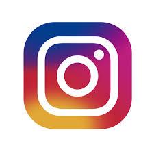 Resultado de imagem para logotipo, símbolo do instagram