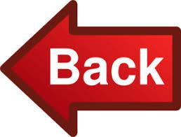 Back Home Cliparts Free Download Clip Art Free Clip Art