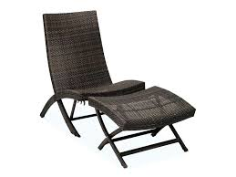 fashionable lounge chair with ottoman fashionable outdoor wicker chair with ottoman amazing outdoor lounge chair with