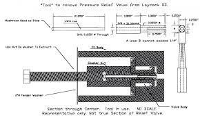 4 3 liter v6 vortec engine diagram gm 4 3 engine diagram wiring 4 3 liter v6 vortec engine diagram tolle 43 mercruiser engine diagramm bilder verdrahtungsideen