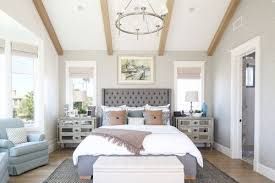 Beach Design Bedroom Unique Design Inspiration