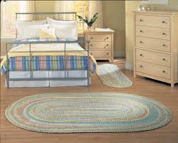 rug colonial mills rugs lnfmgs ideas