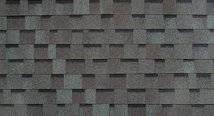 Black architectural shingles Gaf Architectural Roofing Shingles Laminated Roof Shingles Weatherwood Shingles Color Black Patriot Slate Timberline Shingles Barkwood Color Barkwood Shingles Pretty Handy Girl Architectural Roofing Shingles Laminated Roof Shingles Weatherwood
