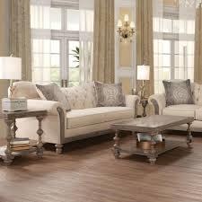 New Living Room Set Sanmar Chocolate Living Room Set Adams Furniture