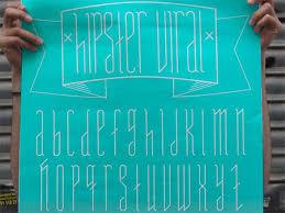 Best Hipster Fonts 11 Free Ttf Otf Psd Format Download Free