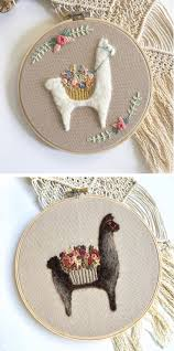 Best 25+ Funny embroidery ideas on Pinterest | Everything cross stitch,  Embroidery stitches tutorial and Embroidery