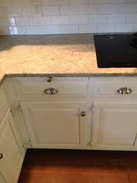 Chalk Paint Kitchen Updated Kitchen Cabinets With Annie Sloan Chalk Painttm