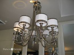 Small Picture New York Chandelier 8 Light 1595 Hamptons Lighting