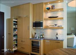 kitchen original kitchen cabinets st charles cabinets cabinets