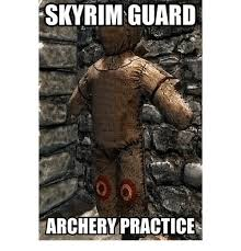 Skyrim Guard Quotes Interesting œ� 48 Best Memes About Skyrim Guard Skyrim Guard Memes