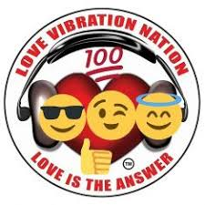 Love Is The Answer Archives Myhouseradio Fm House Music