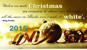Christmas Blessing Quotes Awesome Merry Christmas Brother Sisters Quotes Ideas