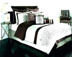 awesome bed sheets bridge street bedding for guys duvet cover meaning in sets queen west st
