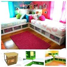 how to arrange 2 twin beds in small room 2 twin beds two twin beds 2 how to arrange 2 twin beds in small room