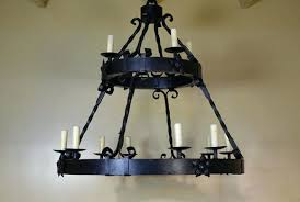spanish style lighting chandeliers simple wrought iron chandelier chandelier style chandelier round wrought iron chandelier chandelier