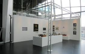 Second Hand Display Stands Used Exhibition Stands For Sale Second Hand Aspect Exhibitions 1