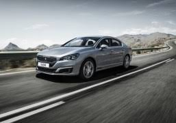 2018 peugeot models. exellent 2018 2018 peugeot 508 interior photo throughout peugeot models s