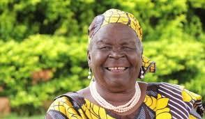 Décès de Sarah Obama, la « grand-mère » kényane de l'ancien président  américain   H24info