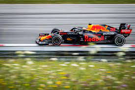 Formula 1: You won't believe the updated world championship odds