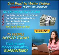 make money online working at home lance writing for money  lance writing is one of the best ways to make quick money online these days and as a result is starting to become quite popular