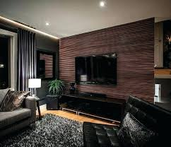 tv wall design ideas wall design ideas the best modern wall units ideas on on the