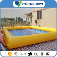 inflatable swimming pool for kids.  Pool Swimming Pool Kidsinflatable Family Poolbuy Inflatable Poolinflatable  AnimalsFree Shipping In Inflatable Swimming Pool For Kids I