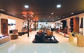 furniture store. Wellsuited Home Design Furniture Store Designer Pictures On Brilliant Style I