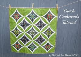 Dutch Treat Sewing: Quilts! - Betz White & I love how she used white and green to really offset the elements in this  quilt. Dreamy! Have you quilted with Dutch Treat? Adamdwight.com