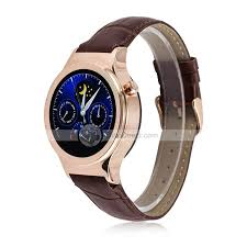 s3 bluetooth smart watch mtk2502 wrist smartwatch apk for apple s3 bluetooth smart watch mtk2502 wrist smartwatch apk for apple ios samsung android smartphone men women wristwatch dinodirect com
