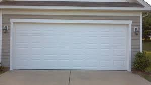 garage door opener installation las vegas photo of united garage door repair