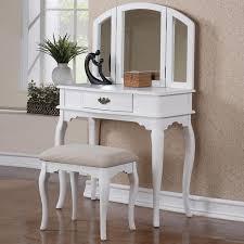 modern bedroom vanities. Modern Bedroom Vanity With Mirror Vanities I
