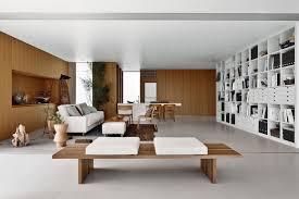 japanese bedroom furniture. Home Modern Japanese Furniture Bedroom Ideas
