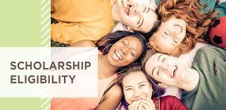 Hathaway Scholarship Chart Home Hathaway Scholarship