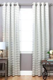 shower curtain liner length smlf zoom short
