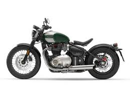 new or used triumph bonneville se steve mcqueen motorcycle for