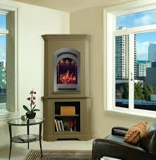 attractive small gas fireplace heater ventless log fire small gas fireplace lp gas ventless fireplace ventless gas fireplace home depot