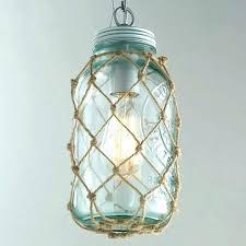 ocean themed chandelier beach pendant light fixtures inspired