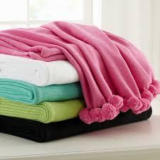 organic throw blanket. Wonderful Blanket And Organic Throw Blanket W