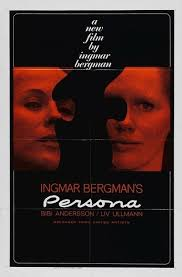 persona movie review film summary roger ebert persona movie poster