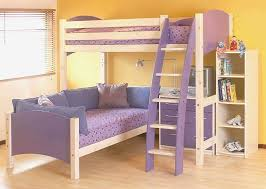 bunk bed with desk ikea. Kids Bunk Bed Furniture Top Appealing Beds With Desk Ikea Design 10