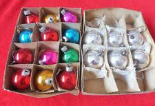Ddr Weihnachten In Christbaumschmuck Günstig Kaufen Ebay