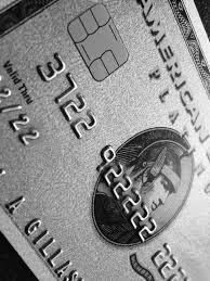 top benefits of the american express platinum card 2017