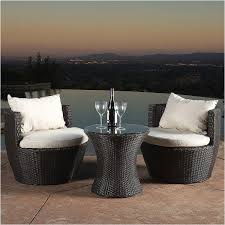 wrought iron bistro chair cushions best of how to recover patio furniture seat cushions best of