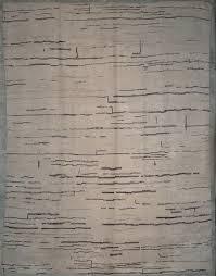 idea bamboo silk rug and 29071 bamboo silk rugore oriental carpet 78 bamboo silk