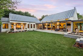 Outstanding Modern Country Home Designs Ideas - Best inspiration .