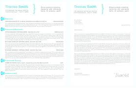 Apple Pages Resume Templates Free Download Apple Resume Template ...