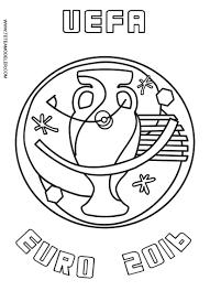 Coloriage Ecusson Psg A Imprimer L L L L L L L Duilawyerlosangeles