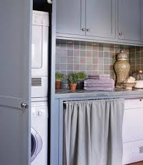 Design A Utility Room Laundry Room Wonderful Laundry Room Design Ideas With Orange