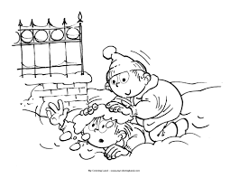 Coloring Pages For Boys With Easy Also Color Print Page Kids